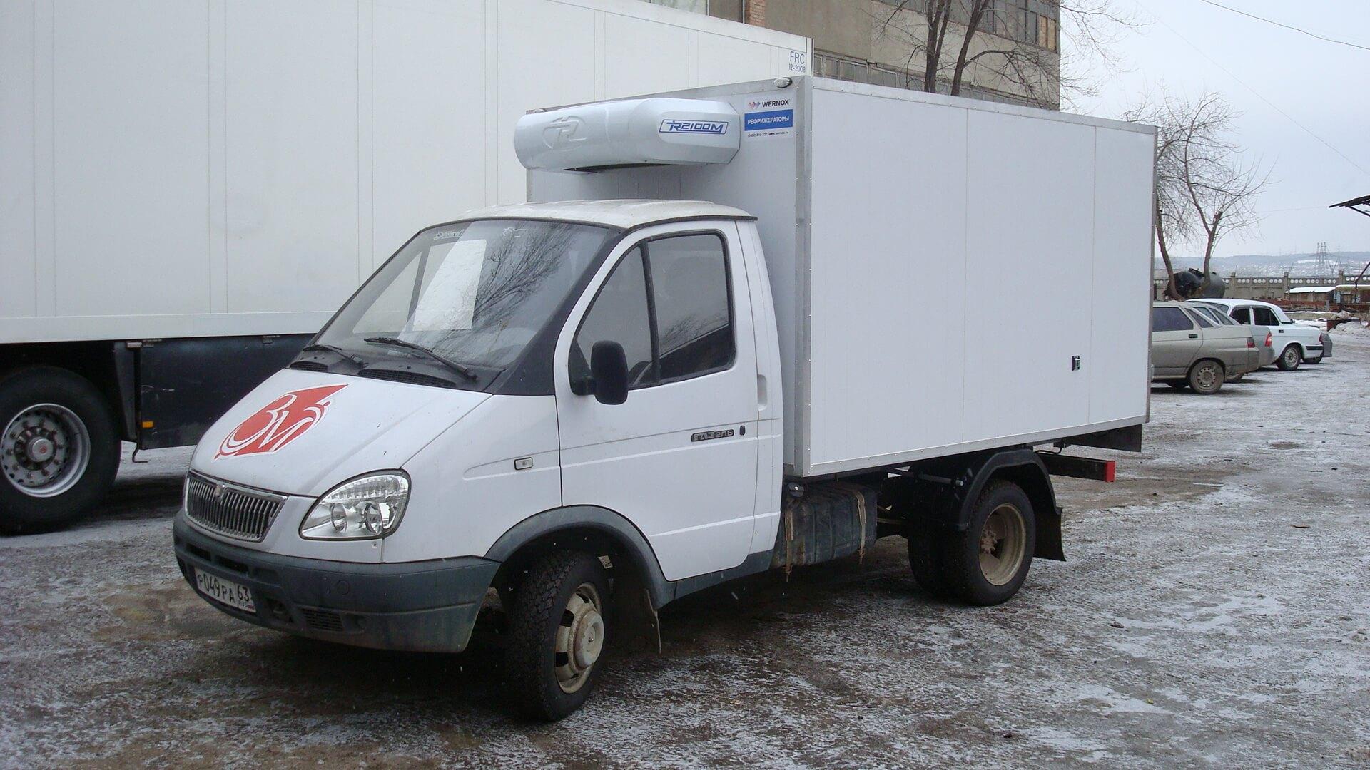 gaz-3302