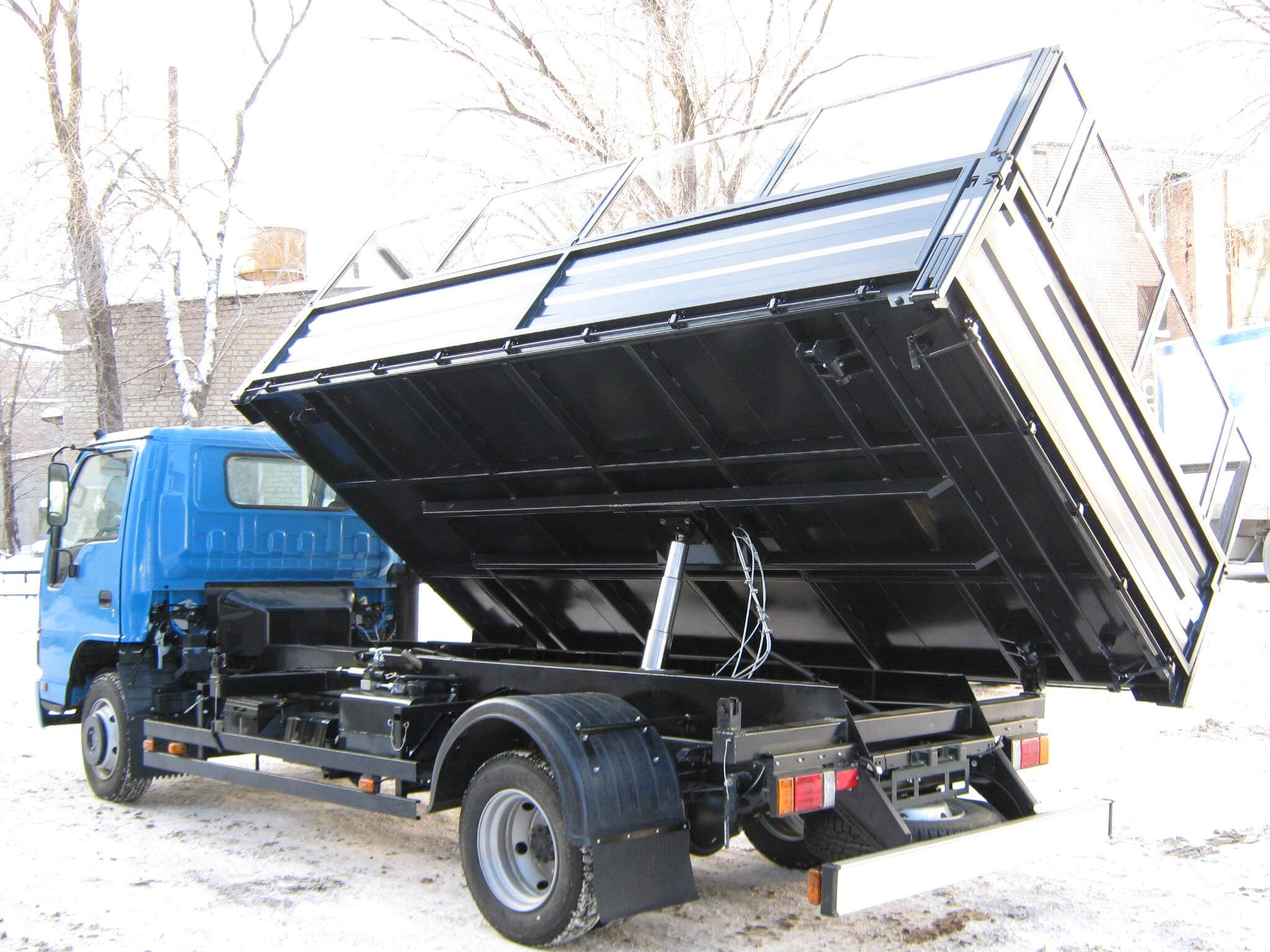 hyndai-hd-78-samosval-2