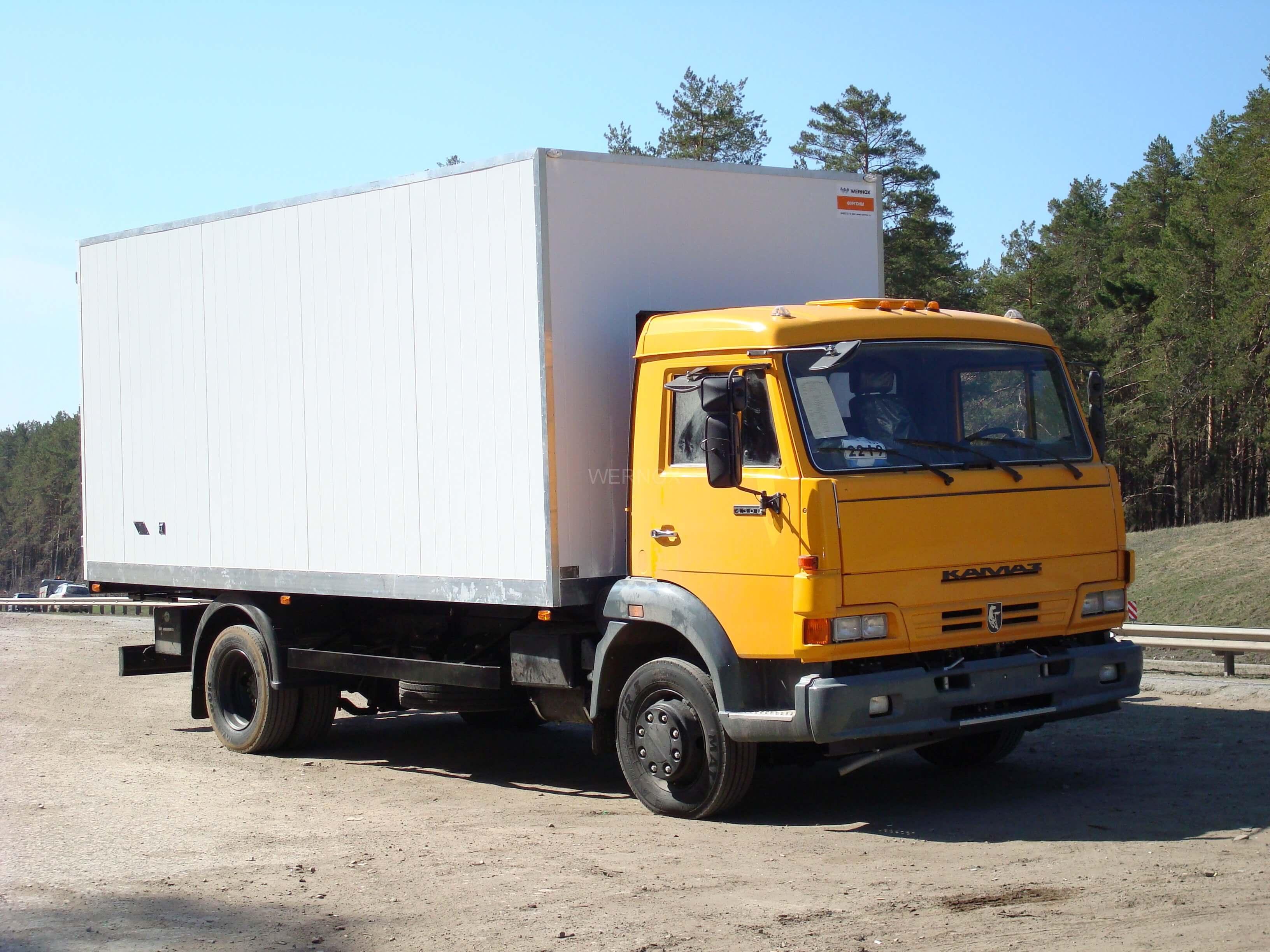 1-izoterm-sendvich-kamaz-4308