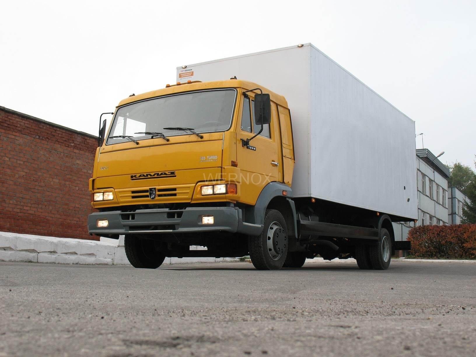 kamaz-4308-sendvich-1
