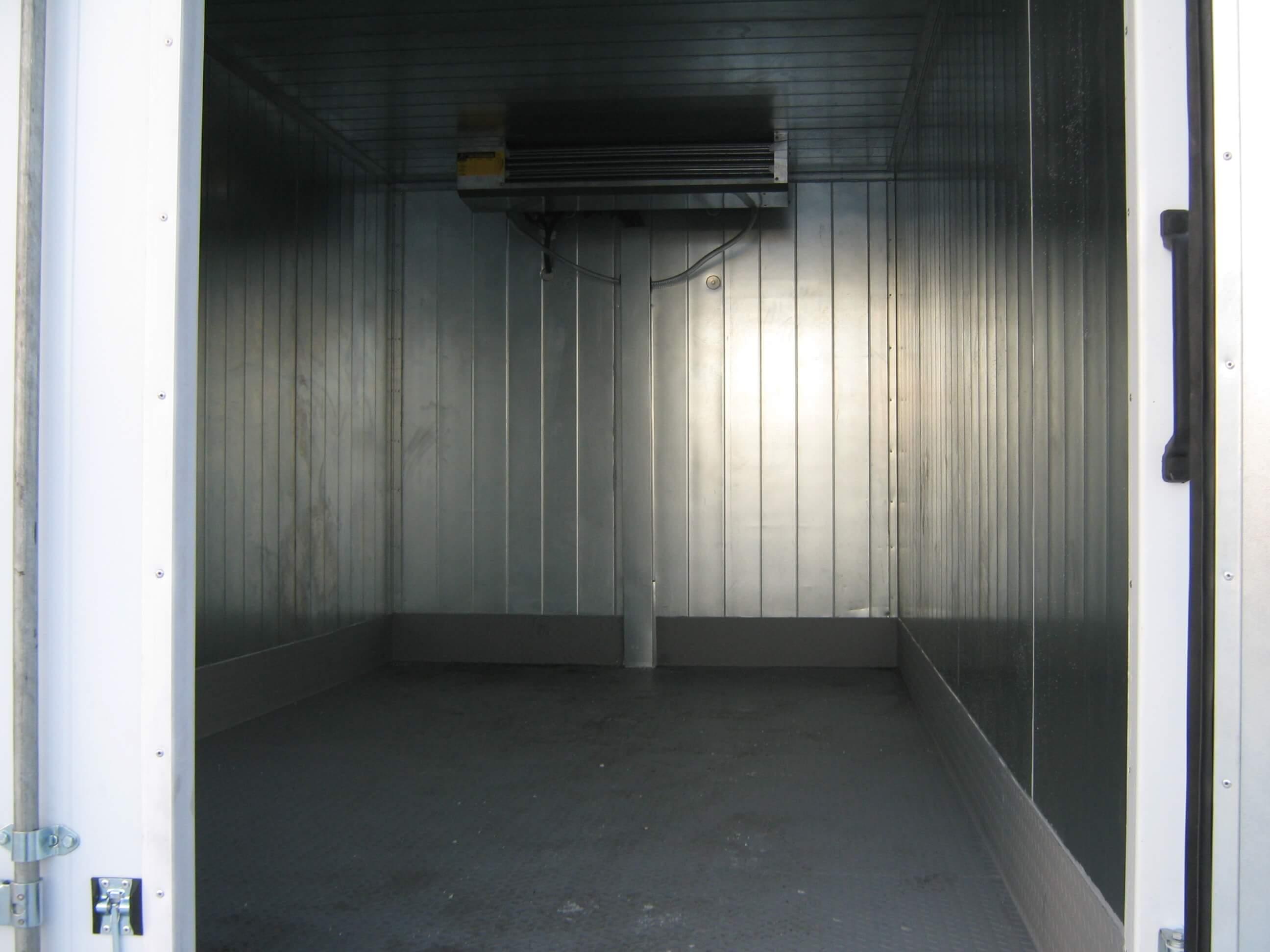 refrizherator-foton-2