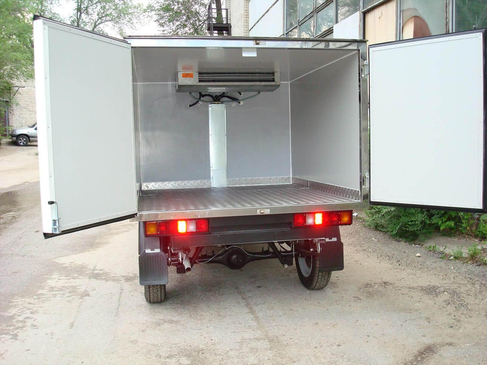 refrizherator-vis-2346-1